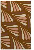 rug #572954 |  retro rug