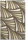 rug #573103 |  retro rug