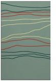 rug #576535 |  stripes rug