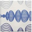 rug #581185   square white rug
