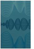 rug #581663 |  abstract rug