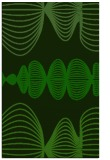 rug #581680 |  circles rug