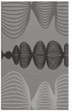 rug #581811 |  circles rug