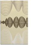 rug #581901    circles rug