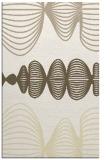 rug #581902 |  abstract rug