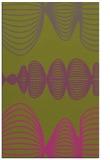 rug #581937 |  retro rug