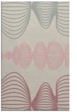 rug #581950 |  retro rug
