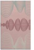 rug #581951    circles rug