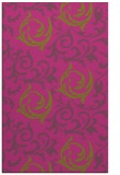 rug #583700 |  natural rug