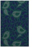 rug #585163 |  graphic rug