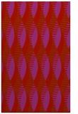 rug #587143 |  circles rug