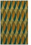 rug #587193 |  circles rug