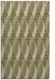 rug #587221 |  retro rug