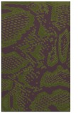 rug #588787 |  animal rug