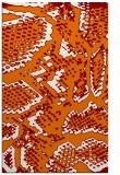 rug #588841 |  animal rug