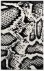 rug #588921 |  animal rug
