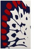 rug #592412 |  animal rug