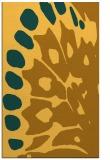 rug #592474 |  animal rug