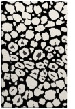 rug #595693 |  circles rug