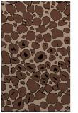 rug #595707 |  animal rug