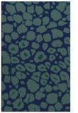 rug #595721 |  circles rug