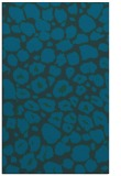 rug #595766 |  animal rug