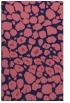 rug #595781 |  circles rug