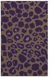 rug #595922 |  circles rug