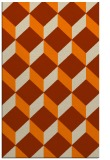 rug #597766 |  popular rug