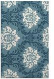 rug #599236 |  damask rug