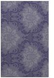 rug #599299 |  damask rug