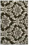 rug #599388 |  damask rug