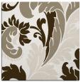 rug #600265 | square beige rug