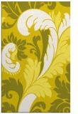 rug #601246 |  damask rug