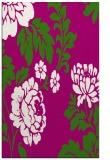 rug #604661 |  natural rug