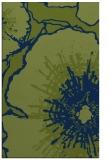 rug #609806 |  popular rug