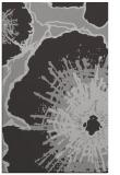 rug #609969 |  red-orange rug