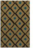 rug #613309 |  animal rug