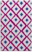 rug #613390 |  retro rug