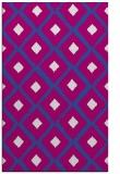rug #613391    animal rug