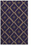 rug #613398 |  popular rug