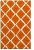rug #613557 |  retro rug
