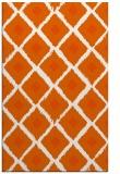 rug #613557 |  animal rug