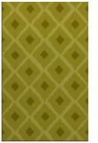 rug #613612 |  retro rug