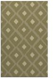 rug #613614 |  popular rug