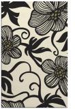 rug #618878 |  popular rug