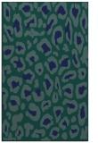 rug #623883 |  animal rug