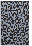 rug #623964 |  popular rug