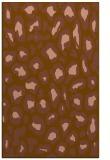 rug #623994 |  animal rug