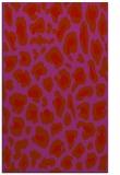 rug #624104 |  animal rug